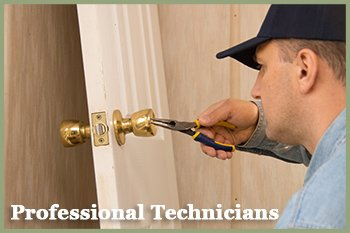 Master Locksmith Store New Orleans, LA 504-655-9379